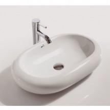 Порцеланов умивалник за баня MY-3023