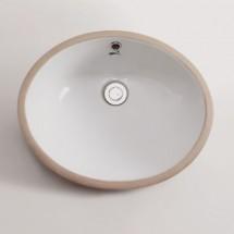 Порцеланов умивалник за баня MY-3006