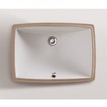 Порцеланов умивалник за баня MY-3054