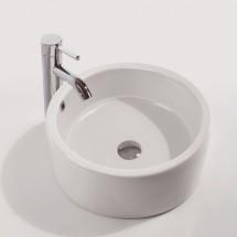 Мивка за баня MY-3017