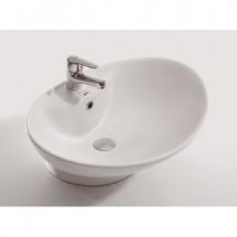 Порцеланов умивалник за баня MY-3012