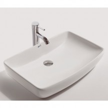 Порцеланов умивалник за баня MY-3081