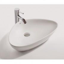Порцеланов умивалник за баня MY-3086