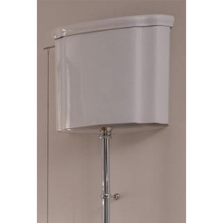 Стенно казанче за WC Castellana 5365