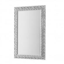 Огледало с рамка Castellana 5336