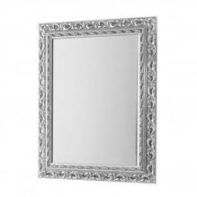 Огледало с рамка Castellana 5335