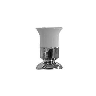 Чаша за плот Castellana 5324