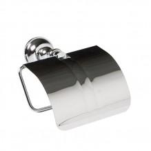 Стенен държач за тоалетна хартия Castellana 5327
