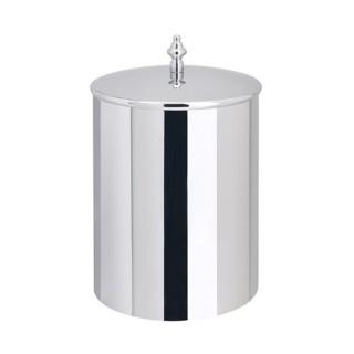 WC кош Castellana 5348