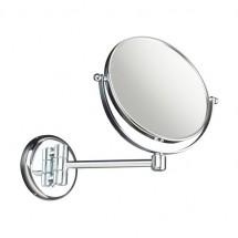Увеличаващо огледало Castellana 5340