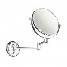 Увеличаващо огледало Castellana 5341