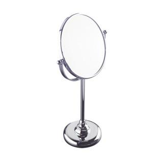 Увеличително огледало за плот Castellana 5342