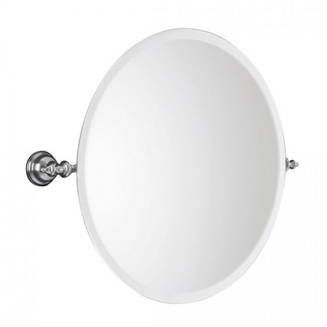 Огледало с накланяне Castellana 5337