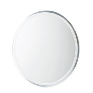 Огледало 70 см Castellana 5338