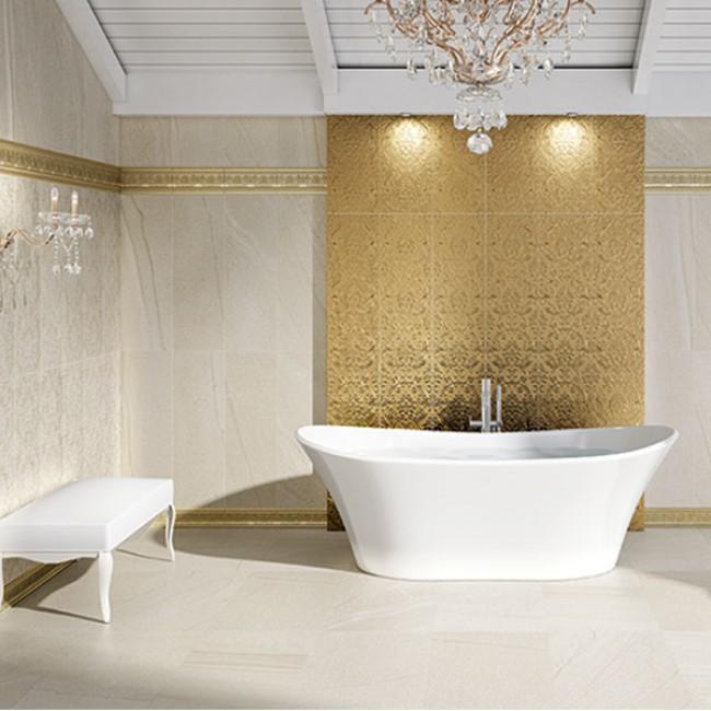 ELIANA WALL - серия плочки за баня