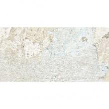 CARPET SAND NATURAL 50X100 см - гранитогресни плочки за баня