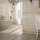 BEYOND - серия плочки за баня