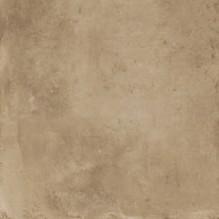 Cotto Brown Natural G-3132 - гранитогресни плочки за баня