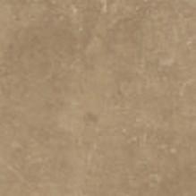 Cotto Brown Natural G-3114 - испански гранитогрес