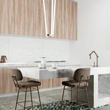 Markham - серия испански плочки за баня
