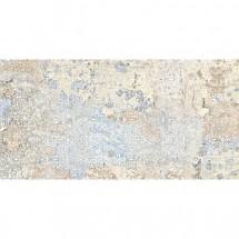 Carpet Vestige Outdoor 2cm - гранитогрес за външна настилка