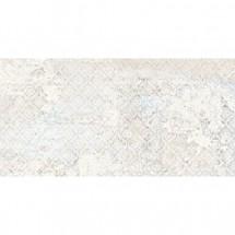 Carpet Sand Outdoor 2cm - гранитогрес за външна настилка