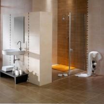BUXI WALL - серия плочки за баня