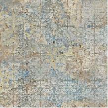 Carpet Vestige Natural - испански гранитогрес II- ро качество