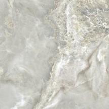 Indo Aqua Pulido - испански гранитогрес II- ро качество