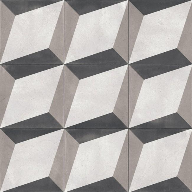 Bondi Blocks Natural - испански гранитогрес II- ро качество