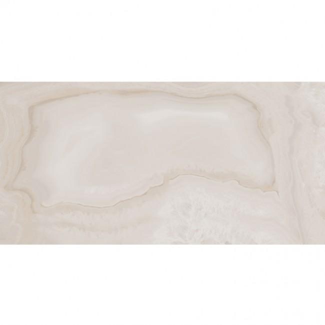 Beyond Ivory Pulido B - испански плочки за баня II- ро качество