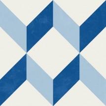 Moving Blue Natural - испански гранитогрес II- ро качество