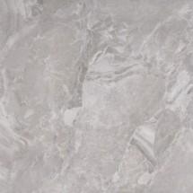 Гранитогрес Canyon Grey 33.3x33.3