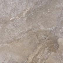 Гранитогрес Canyon Marron 33.3x33.3