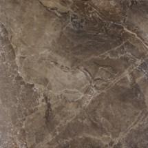 Гранитогрес Canyon Noce 33.3x33.3