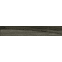 Гранитогрес Lignum Vetus 15x90