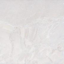 Гранитогрес Canyon White 33.3x33.3