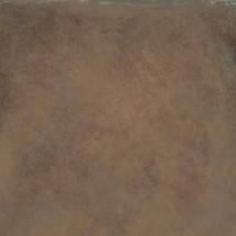 Гранитогрес за баня WORN-COPPER