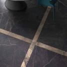 EPOQUE - елегантна гранитогресни плочки с имитация на мрамор