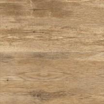Larix Sabbia 20/80 - италиански гранитогрес II качество