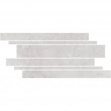 MURETTO NEXUS WHITE - декорни плочки за баня