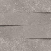MALLA VERTICES NEXUS PEARL - декорни плочки за баня
