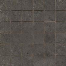 MOSAICO NEXUS ANTRACITE - декорни плочки за баня