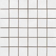 MOSAICO NEXUS GLACIAR - декорни плочки за баня