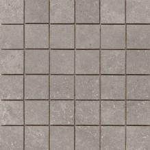 MOSAICO NEXUS PEARL - декорни плочки за баня