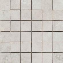 MOSAICO NEXUS WHITE - декорни плочки за баня