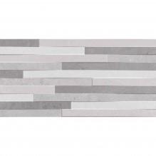 RELIEVE NEXUS PEARL - стенни плочки за баня