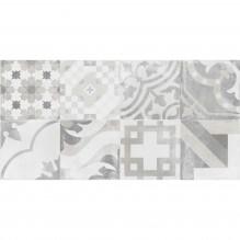 DECOR NEXUS - декорни плочки за баня