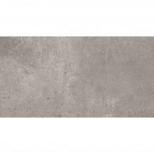 NEXUS PEARL Wall - стенни плочки за баня