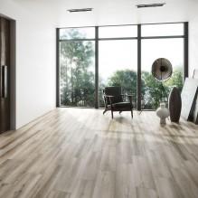 VASARI - серия дървен гранитогрес